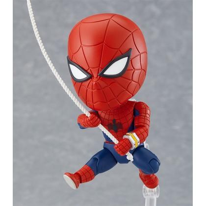 -PREORDER-[1716] Nendoroid Spider-Man (Toei Version)