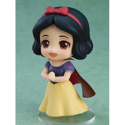-PREORDER-[1702] Nendoroid Snow White