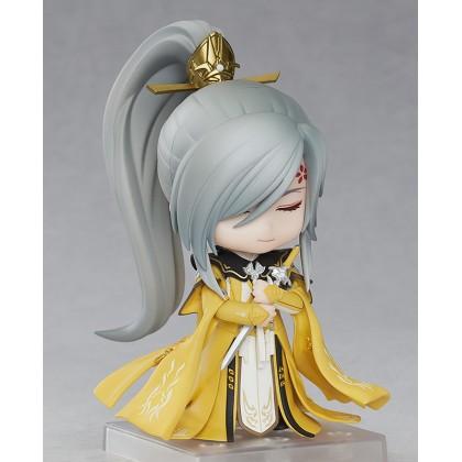 -PREORDER-[1556] Nendoroid Ying Ye